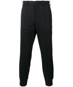 Neil Barrett | Tailored Sweatpants 44