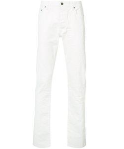 John Varvatos | Dylan Skinny Jeans