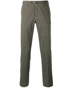 Pt01 | Tailored Trousers 56