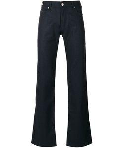 Armani Collezioni | Regular Trousers Size 34