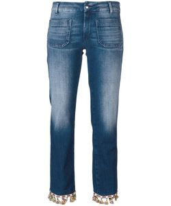 THE SEAFARER   Lord Jim New Special Jeans