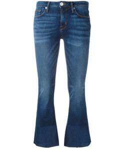 Hudson | Mia Jeans 29 Cotton/Polyester/Spandex/Elastane/Tencel