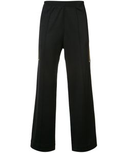 Givenchy | Wide Leg Trousers Size Small