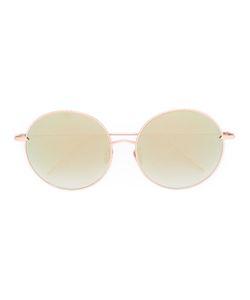 Frency&Mercury | Frency Mercury Coco I Sunglasses Adult Unisex Titanium