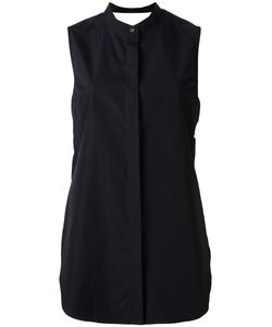 3.1 Phillip Lim | Twisted Back Sleeveless Shirt