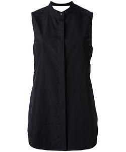 3.1 Phillip Lim | Twisted Back Sleeveless Shirt