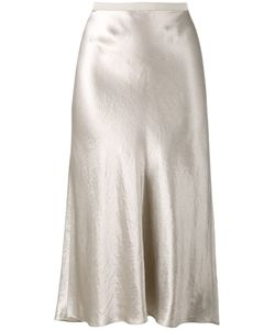 Vince | Mid-Length Skirt Size Large