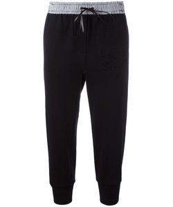 3.1 Phillip Lim | Drawstring Track Pants Size Large