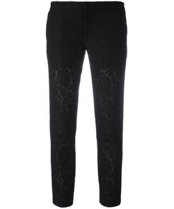 Ainea | Lace Trousers Size 42