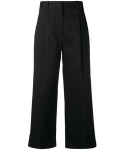 3.1 Phillip Lim | High Waist Wide Leg Pants