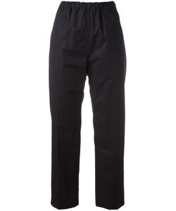 Sofie D'Hoore | Piano Trousers 36 Cotton