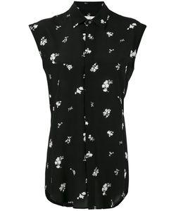 Golden Goose | Deluxe Brand Sleeveless Shirt