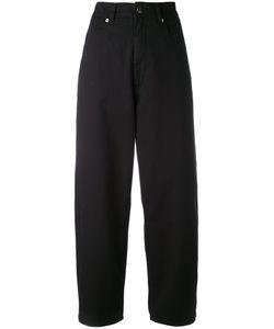 SOCIETE ANONYME   Société Anonyme Peanut Trousers Xs