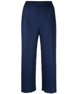 PLEATS PLEASE BY ISSEY MIYAKE | January Trousers 4