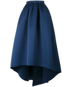 Paule Ka | High Low Full Skirt Size 40