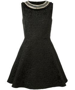 Amen | Fla Dress 40 Polyester/Cotton/Polystyrene/Glass