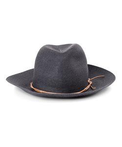KIJIMA TAKAYUKI | Straw Hat