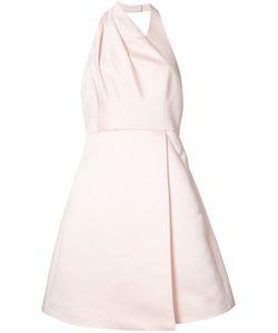 Halston Heritage | Flared Dress Size 4