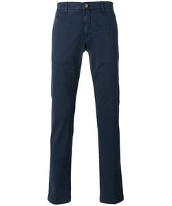 Jacob Cohёn Academy | Jacob Cohen Academy Slim Fit Chinos Size 32