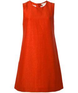 'S Max Mara | Платье Tanaro