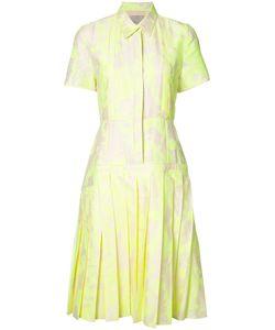 Jason Wu | Print Dress Size 4