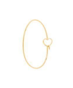 Seeme | Cuff Bracelet Women