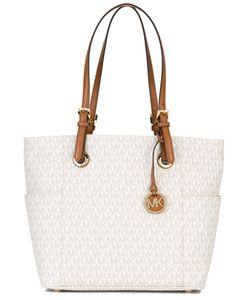 Michael Michael Kors | Tote Bag