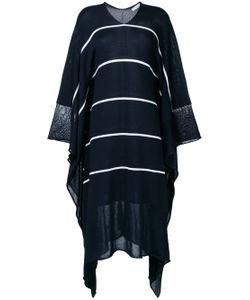 Stella Mccartney | Knitted Drape Dress