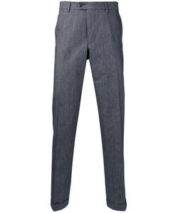 Fay | Tailored Trousers 52