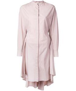 Mantu | Shirt Coat Size 48
