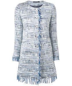 Tagliatore | Doris Tweed Jacket
