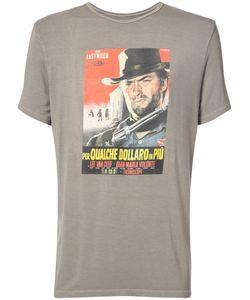 United Rivers   Full Of Dollars T-Shirt Men