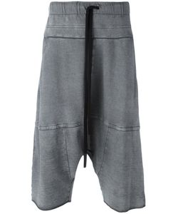 Lost & Found Ria Dunn | Drop-Crotch Over Shorts Small