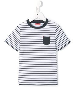 Sunuva | Striped T-Shirt 9 Yrs