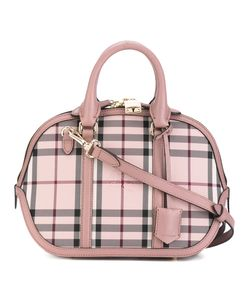 Burberry | Mini Orchard Hadbag One