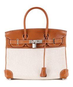 Hermès Vintage | Сумка-Тоут Birkin