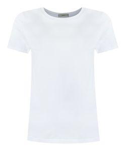 EGREY   Round Neck T-Shirt G Cotton