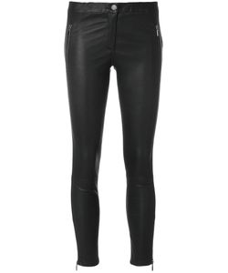 Arma | Stretch Plonge Skinny Trousers Women