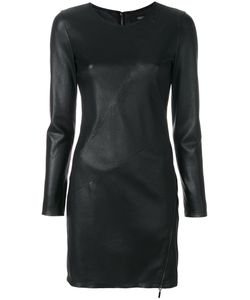 Arma | Textured Dress Women 40