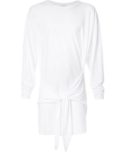 Loewe   Long Sleeve T-Shirt Xxl Cotton