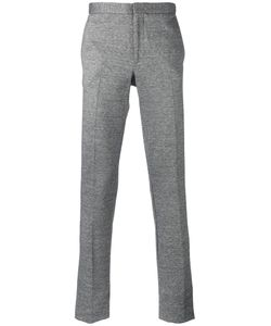 Incotex | Tailored Trousers 48
