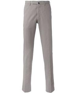 Incotex | Chino Trousers 52