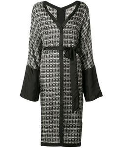 Thomas Wylde   Loosestrife Kimono L