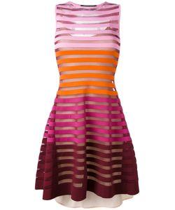 Antonino Valenti   Ortensia Dress Size 42