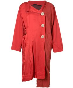 Vivienne Westwood   Асимметричная Куртка
