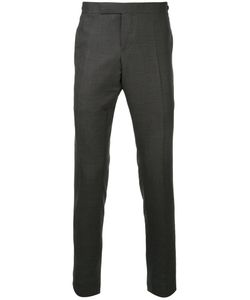 Thom Browne | Classic Tailored Trousers Men