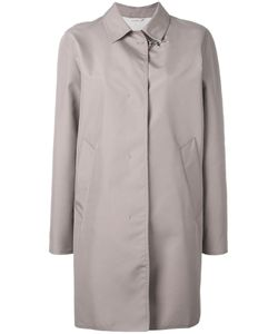 Fay | Lightweight Trench Coat Large