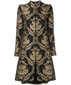 Alice + Olivia   Xia Structured Coat Size Medium