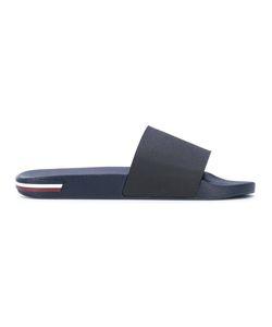 Moncler | Classic Slides 42