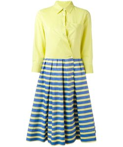 SARA ROKA | Shirt Dress Size 44
